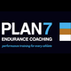 Plan 7 Coaching