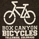 Box Canyon Bicycles
