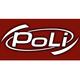 Poli Clothing