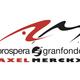Granfondo Axel Merckx