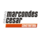 Grupo Marcondes Cesar