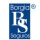 Borgia Seguros