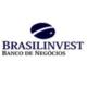 Brasilinvest