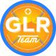 GLR Team