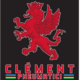 Clement Tires
