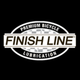 Finish Line USA