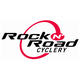 Rock n&#x27; Road Cyclery