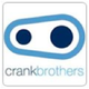 Crank Brothers