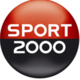 Sport 2000 Ski Jumping Team