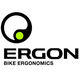 Ergon