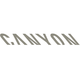 Canyon Bicycles