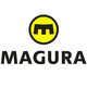 Magura Components