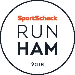 SportScheck RUN Hamburg