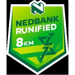 Nedbank Runified 8km Challenge