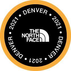 The North Face Future of Trail - Denver