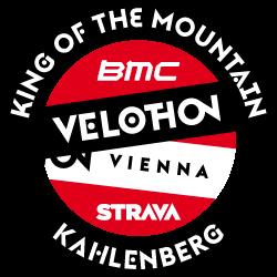 Velothon Vienna - BMC King of the Mountains
