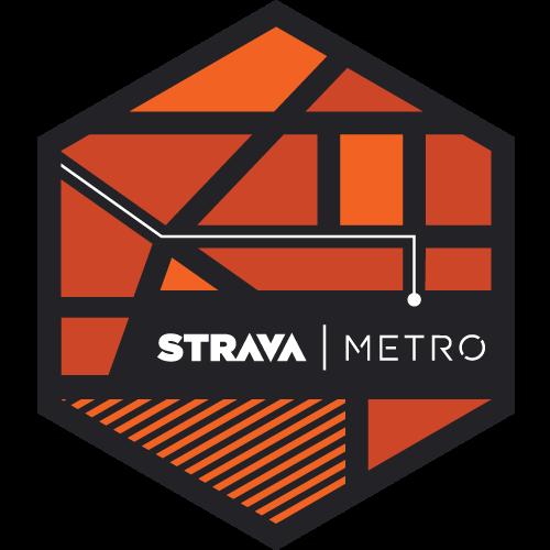 Metro Commute Challenge