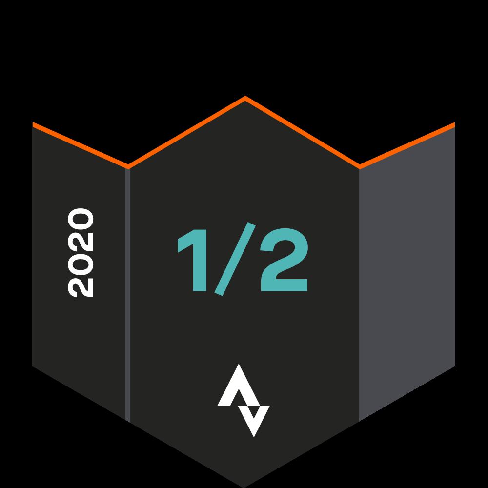 September Half Marathon logo