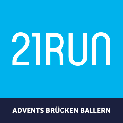 Advents-Brückenballern in Dresden