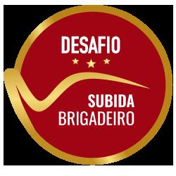 Desafio Subida da Brigadeiro - 94ª São Silvestre