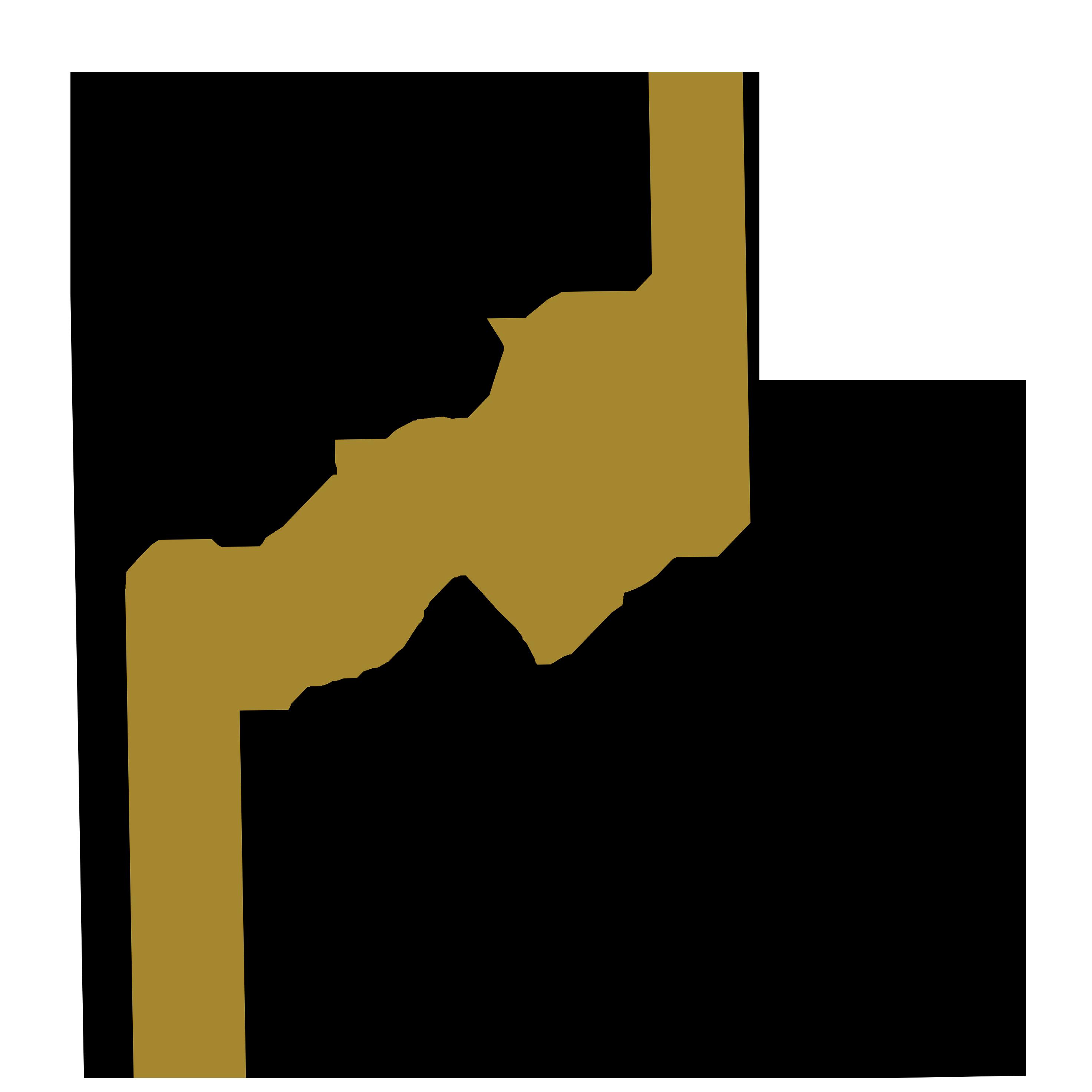 Salomon WMN Virtual Half logo