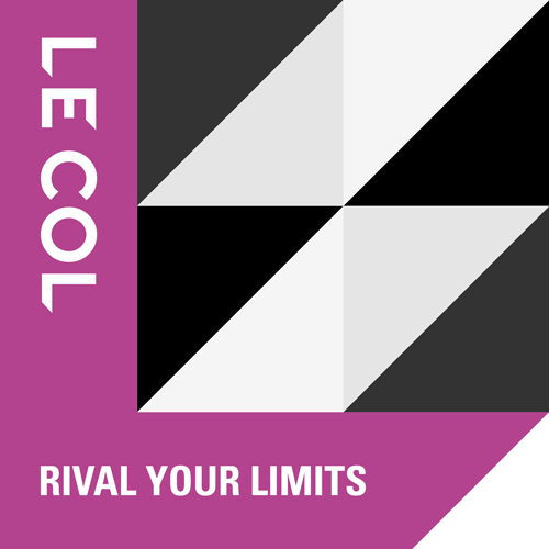 Le Col Rival Your Limits Challenge