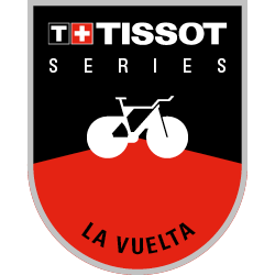 Tissot Series: La Vuelta Edition