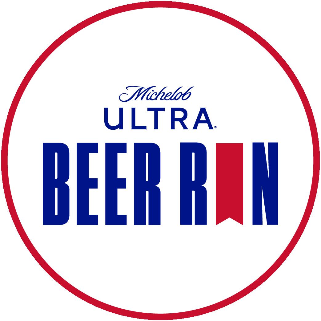 ULTRA Beer Run
