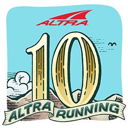 Altra10