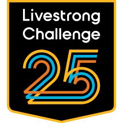 Livestrong Challenge