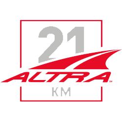 Altra 21 km Challenge