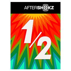 AfterShokz Half Marathon Challenge logo
