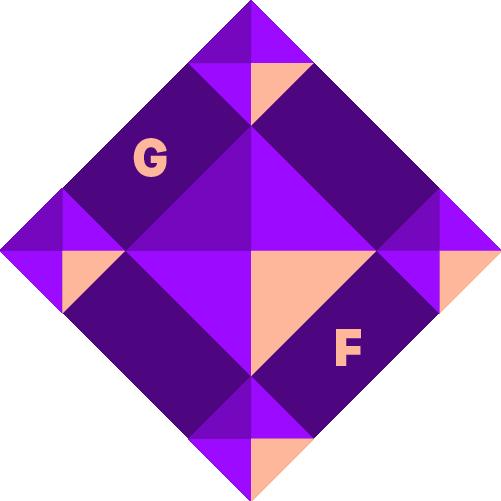 February Gran Fondo