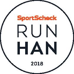 SportScheck RUN Hannover