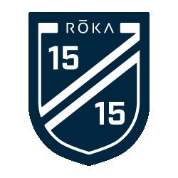 ROKA 15/15 Challenge