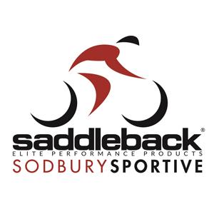 Saddleback Sodbury Sportive 2018