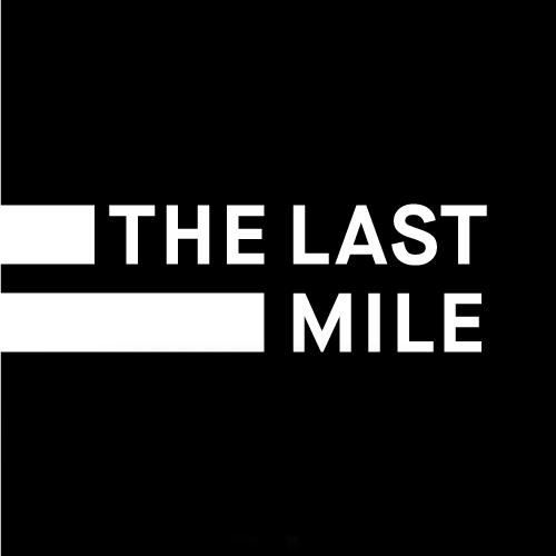 The Last Mile - München Halbmarathon