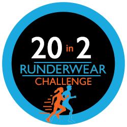 Runderwear 20 in 2 logo