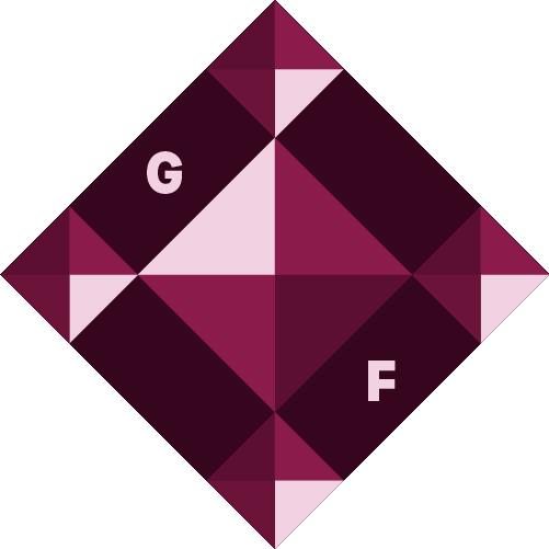 September Gran Fondo