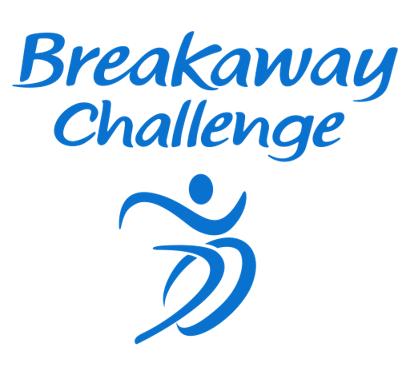 Amgen Breakaway Challenge - Run