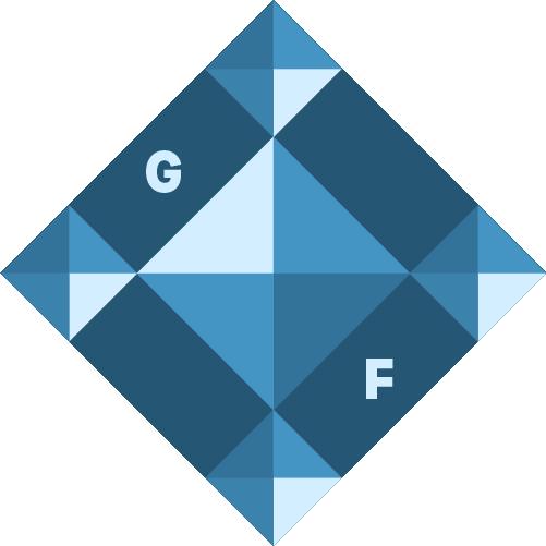 November Gran Fondo logo