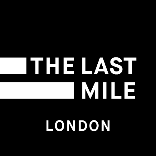 The Last Mile London Marathon