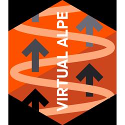 Virtual Alpe