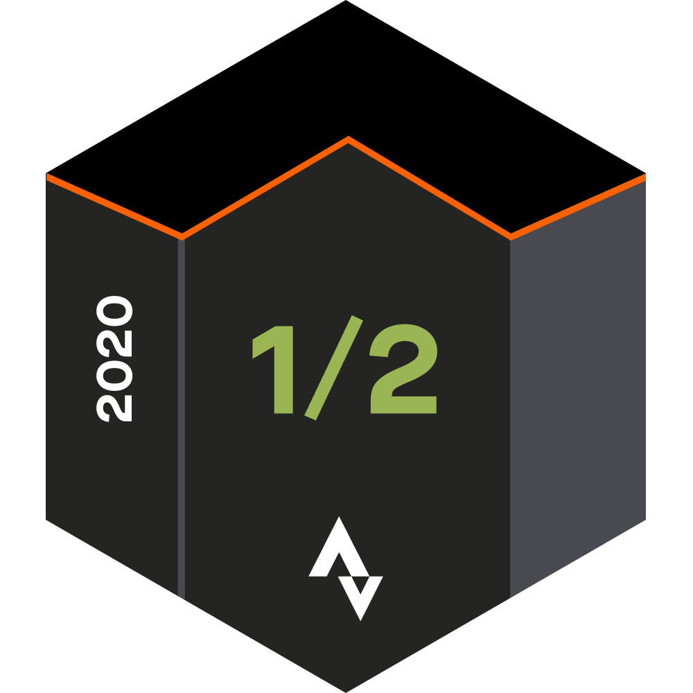 July Half Marathon logo