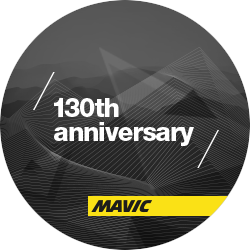 130th Anniversary Mavic Challenge