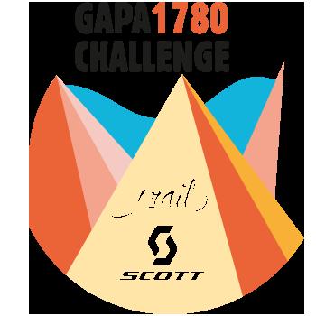 GAPA 1780