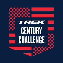 Trek Century Challenge