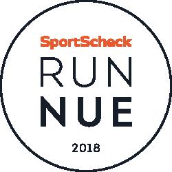 SportScheck RUN Nürnberg