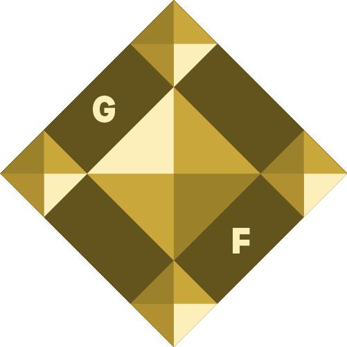August Gran Fondo logo