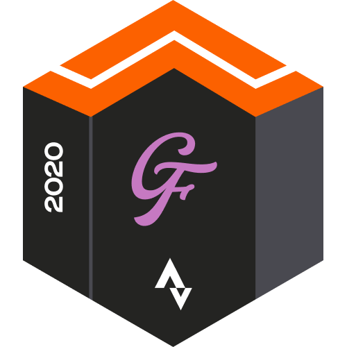 June Gran Fondo logo